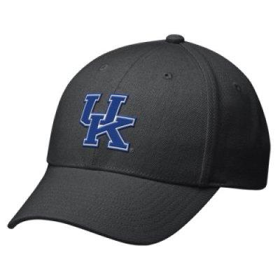 buy popular 9c0d3 56ba7 ... ebay nike kentucky wildcats swoosh flex hat one size b2619 b276d
