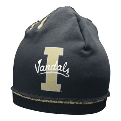 Nike Idaho Vandals Jersey Knit Beanie