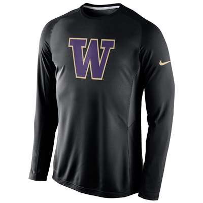Nike Dri Fit Shirts Womens