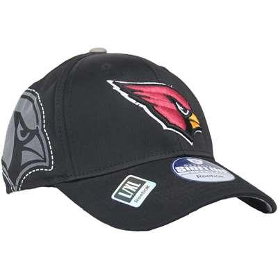 Arizona Cardinals Reebok Sideline Hat debeaefb57d