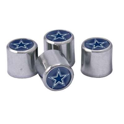 Dallas Cowboys Valve Stem Caps