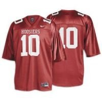 Indiana Replica Nike Fb Jersey