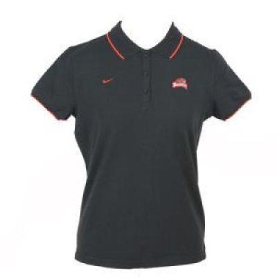 Oregon State Women s Nike Classic Polo a5ec4c377