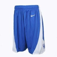 Kentucky Wildcats Replica Nike Bb Shorts