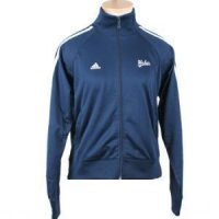 Ucla Women's Adidas Track Jacket