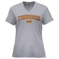 Tennessee Women's Nike Arch T-shirt