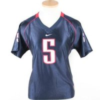 Arizona Women's Replica Nike Fb Jersey