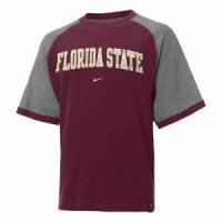 Florida State Classic Reversible Nike T-shirt