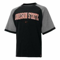 Oregon State Classic Reversible Nike T-shirt