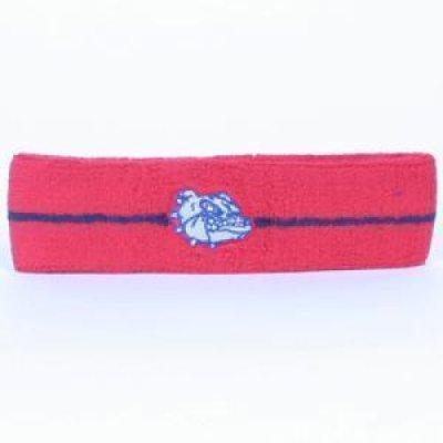 Gonzaga Nike Headband 1db71c56030