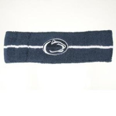 Penn State Nike Headband e9e88d85051