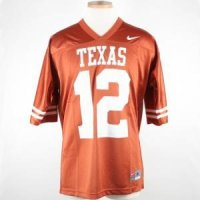 Texas Replica Nike Fb Jersey