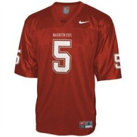 Washington State Replica Nike Fb Jersey