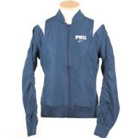 Penn State Women's Nike Senior Woven Jacket