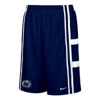 Penn State Replica Nike Bb Shorts