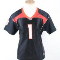 Oregon State Women's Replica Nike Fb Jersey
