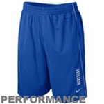 Kentucky Wildcats Nike Million Dollar Mesh Short
