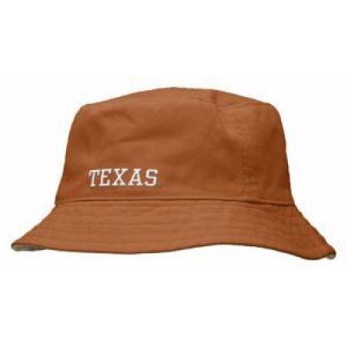 quality design 17d71 0cd3b Texas Nike Bucket Hat