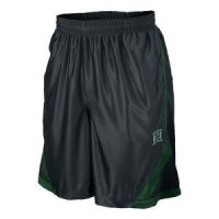 Hawaii Nike College Hoop Short