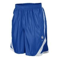 Kentucky Wildcats Nike College Hoop Short