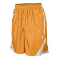 Tennessee Nike College Hoop Short
