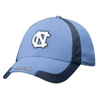 Nike North Carolina Tar Heels B-ball Swoosh Flex Hat