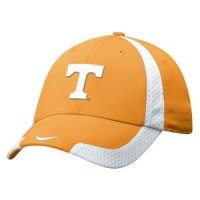 Tennessee Nike B-ball Swoosh Flex Hat