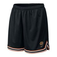 Oklahoma State Women's Nike College Basketball Short