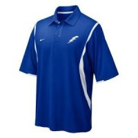 TeamStores.com - Air Force Falcons Nike Double Reverse Polo