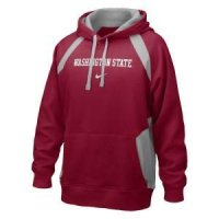 Washington State Nike Hut-hut Hoody