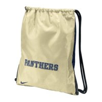 Nike Pittsburgh Panthers Home/away Gymsack