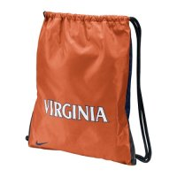Nike Virginia Home/away Gymsack