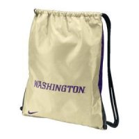 Washington Nike Home/away Gymsack