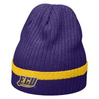 Nike East Carolina Pirates Sideline Knit Beanie
