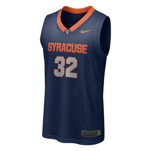 meet 59006 d18a2 syracuse basketball jersey kids
