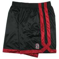 Nike Stanford Cardinal D-Up Shorts