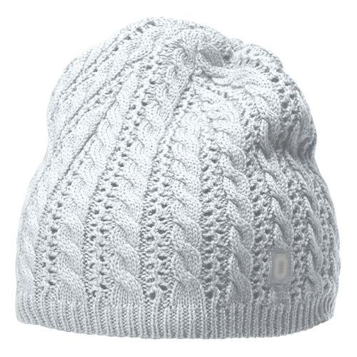 ... italy ohio state buckeyes knit beanie cap nike womens cable knit d74de  a0ec1 fd15c0aeb5e2