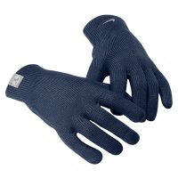 Nike Byu Cougars Womens Knit Glove