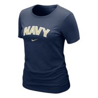 Nike Naval Academy Womens Arch T-shirt