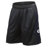 Nike Georgetown Hoyas In Your Face Short