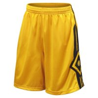 Nike Iowa Hawkeyes In Your Face Short