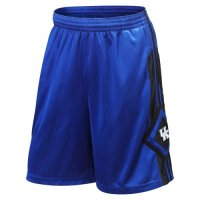 Nike Kentucky Wildcats In Your Face Short