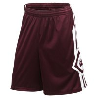 Nike Montana Grizzlies In Your Face Short