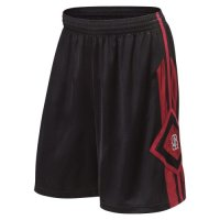 Nike Stanford Cardinals In Your Face Short