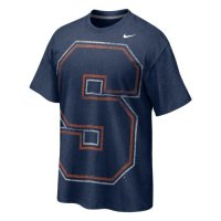 Nike Syracuse Orange Big Time T-shirt