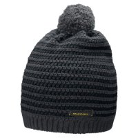 Nike Missouri Tigers Womens Best Knit Beanie