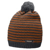 Nike Texas Longhorns Womens Best Knit Beanie