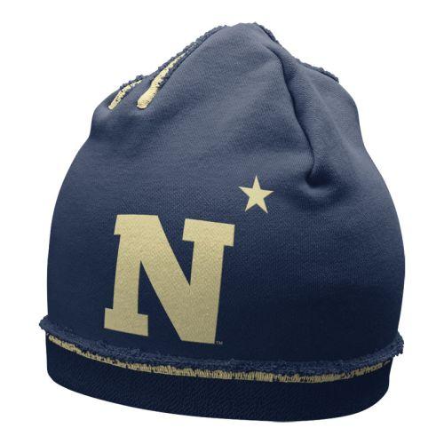 7556968fd44 Nike Naval Academy Jersey Knit Beanie