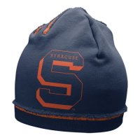 Nike Syracuse Orange Vault Good Knit Beanie