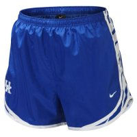Nike Kentucky Wildcats Womens Seasonal Tempo Short